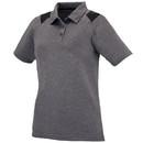 Augusta Sportswear 5403 Ladies Torce Polo