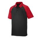 Augusta Sportswear 5404 Scout Polo