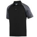 Augusta Sportswear 5406 Breaker Polo