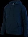 Augusta Sportswear 5415 Youth 60/40 Fleece Hoodie