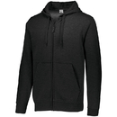 Augusta Sportswear 5418 60/40 Fleece Full Zip Hoodie