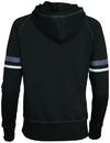Augusta Sportswear 5440 Ladies Spry Hoodie