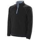 Augusta Sportswear 5445 Circuit Half-Zip Pullover