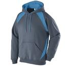 Augusta Sportswear 5450 Circuit Hoodie