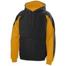 Augusta Sportswear 5460 Volt Hoodie
