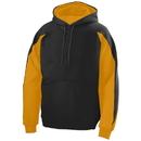 Augusta Sportswear 5461 Youth Volt Hoodie