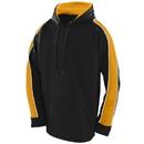 Augusta Sportswear 5523 Zest Hoodie