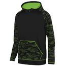 Augusta Sportswear 5532 Sleet Hoodie