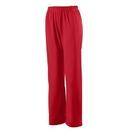 Augusta Sportswear 5536 Girls Wicking Fleece Sweatpant