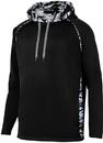 Augusta Sportswear 5539 Youth Mod Camo Hoodie
