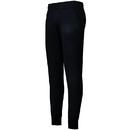 Augusta Sportswear 5568 Ladies Performance Fleece Jogger