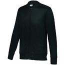Augusta Sportswear 5571 Trainer Jacket