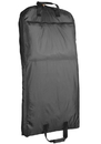 Augusta Sportswear 570 Nylon Garment Bag