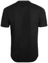Augusta Sportswear 585 Wicking Two-Button Baseball Jersey