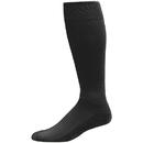 Augusta Sportswear 6006 Intermediate Elite Multi-Sport Sock