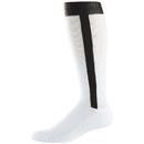 Augusta Sportswear 6011 Youth Baseball Stirrup Socks