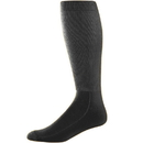 Augusta Sportswear 6085 Adult Wicking Athletic Socks