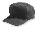Augusta Sportswear 6202 Five-Panel Cotton Twill Cap