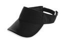 Augusta Sportswear 6223 Athletic Mesh Two-Color Visor