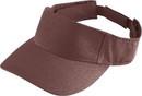 Augusta Sportswear 6225 Sport Twill Visor