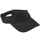 Augusta Sportswear 6267 Adjustable Wicking Mesh Visor