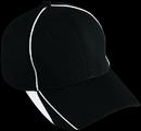 Augusta Sportswear 6281 Youth Force Cap