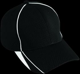 Opentip.com  Augusta Sportswear 6281 Youth Force Cap 476c13837359
