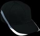 Augusta Sportswear 6282 Slider Cap