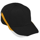 Augusta Sportswear 6283 Youth Slider Cap