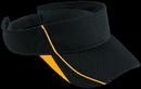 Augusta Sportswear 6285 Force Visor