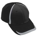 Augusta Sportswear 6291 Youth Change Up Cap