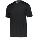 Russell Athletic 629X2M Dri-Power Core Performance Tee