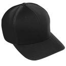 Augusta Sportswear 6301 Youth Flexfit Vapor Cap