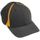 Augusta Sportswear 6310 Flexfit Zone Cap