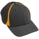 Augusta Sportswear 6311 Youth Flexfit Zone Cap