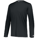 Russell Athletic 631X2M Dri-Power Core Performance Long Sleeve Tee