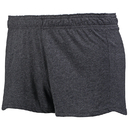 Russell Athletic 64BTTX Ladies Essential Active Shorts