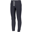Russell Athletic 64JTTX Ladies Essential Lightweight Jogger