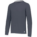 Russell Athletic 64LTTM Essential Long Sleeve Tee