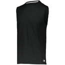 Russell Athletic 64MTTM Essential Muscle Tee