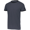 Russell Athletic 64RTTM Essential Ringer Tee