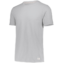 Russell Athletic 64STTM Essential Tee