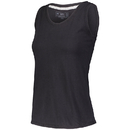 Russell Athletic 64TTTX Ladies Essential Tank