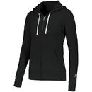 Russell Athletic 64ZTTX Ladies Essential Full Zip Jacket