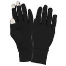 Augusta Sportswear 6700 Tech Gloves