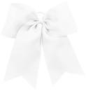 Augusta Sportswear 6701 Cheer Hair Bow