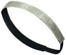 Augusta Sportswear 6703 Glitter Headband