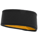 Augusta Sportswear 6750 Reversible Headband