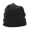 Augusta Sportswear 6815 Knit Beanie