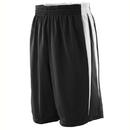 Augusta Sportswear 691 Reversible Wicking Game Short